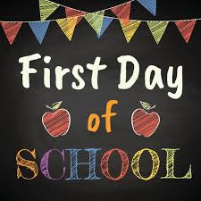 1ST_DAY_OF_SCHOOL